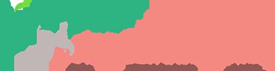 腰痛でお悩みの方必見!その原因と対処法|愛知県春日井市の整体・整骨「柏接骨院/ボディ・アクティベーション・スタジオ」